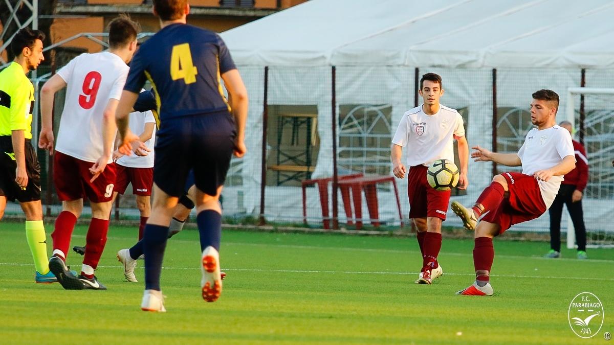 parabiago-calcio-juniores-vs-unione-oratori-castellanza_00012