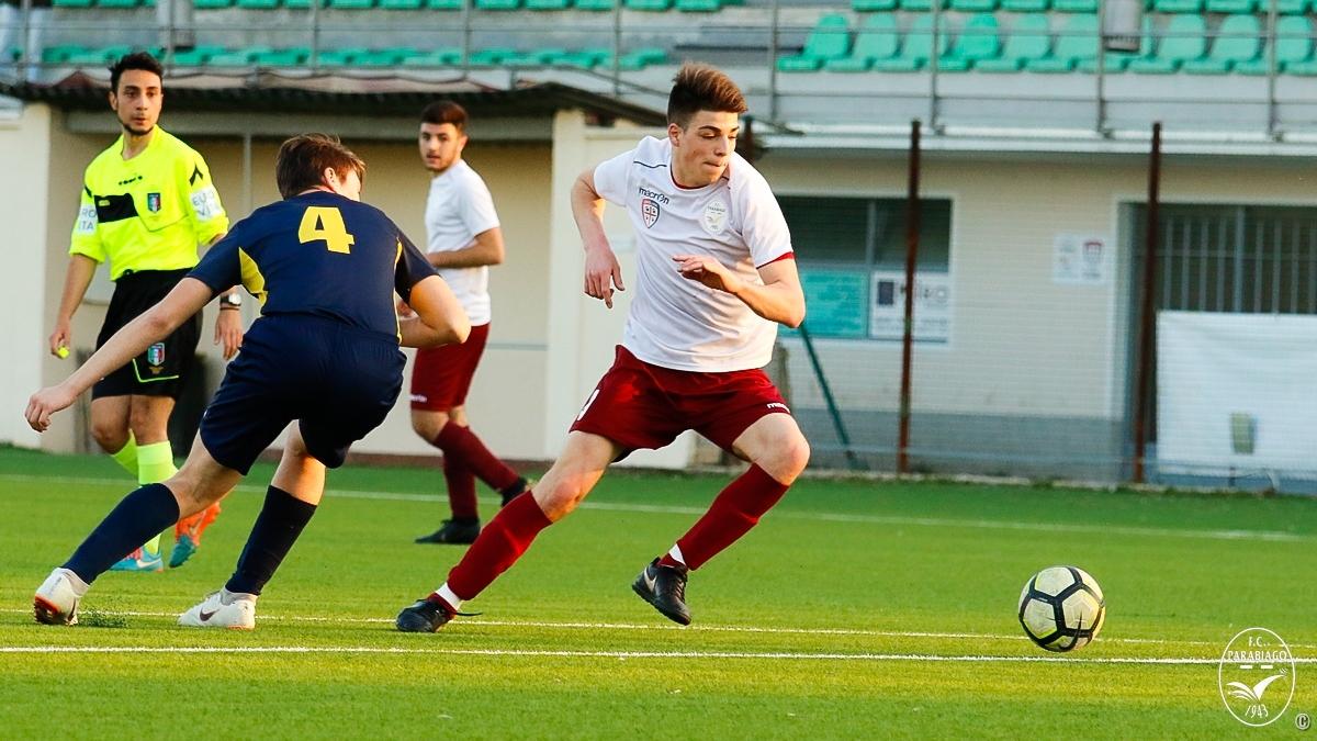 parabiago-calcio-juniores-vs-unione-oratori-castellanza_00013