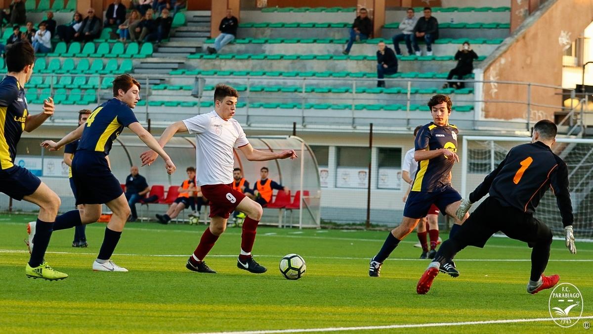 parabiago-calcio-juniores-vs-unione-oratori-castellanza_00014