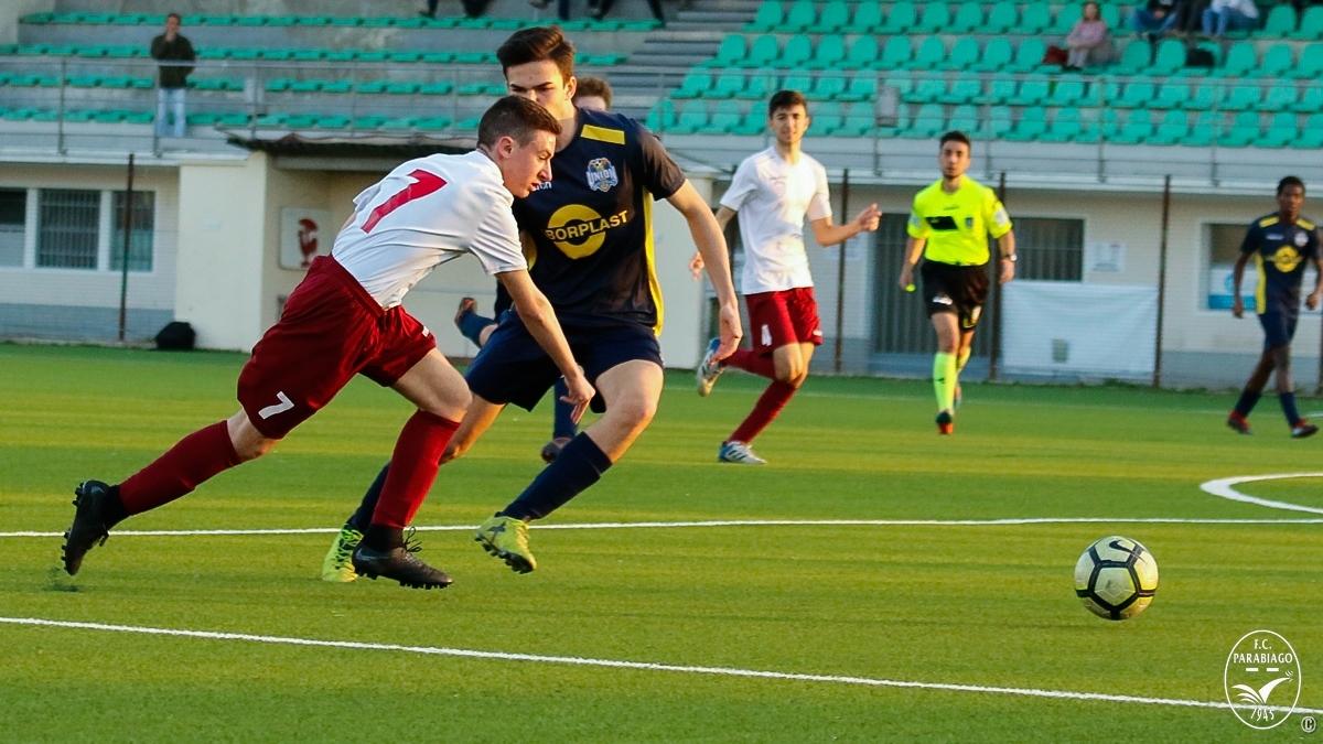 parabiago-calcio-juniores-vs-unione-oratori-castellanza_00015