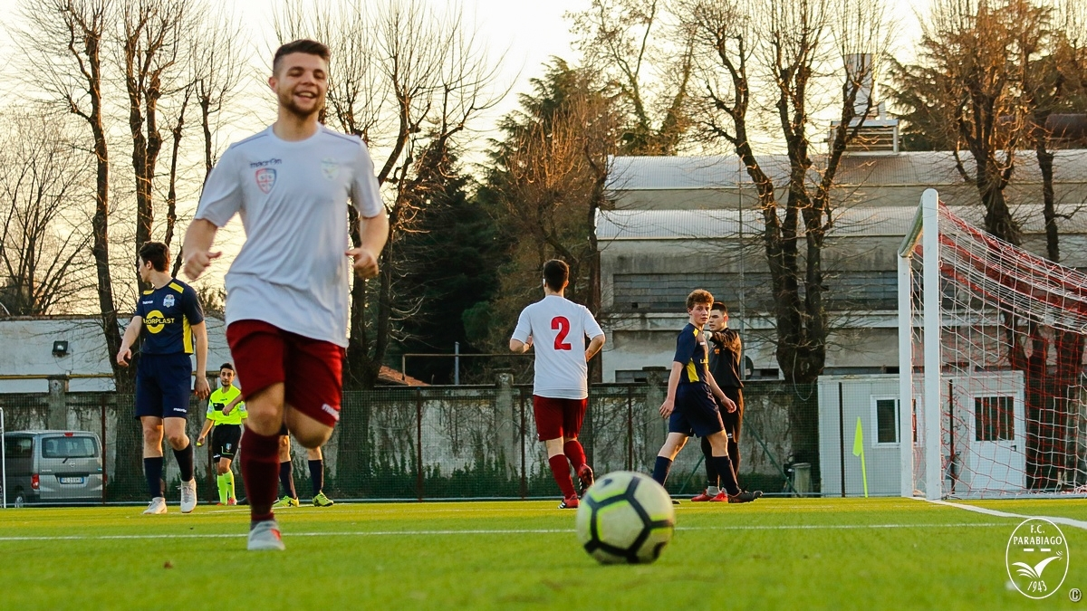 parabiago-calcio-juniores-vs-unione-oratori-castellanza_00016