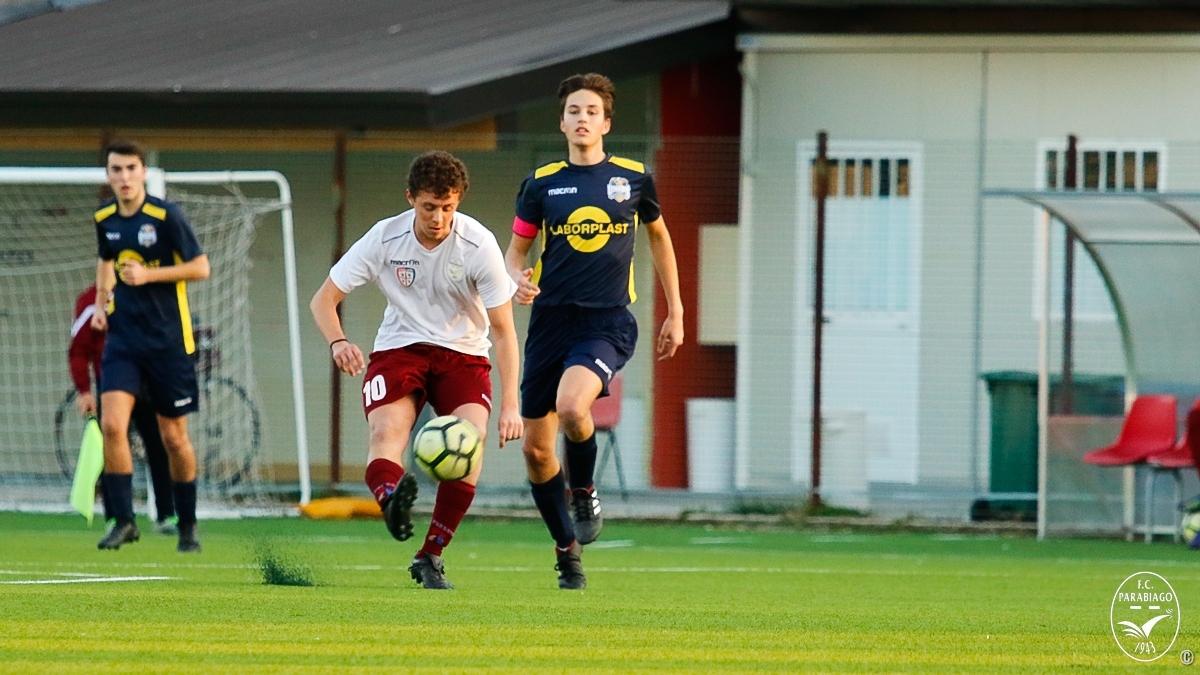 parabiago-calcio-juniores-vs-unione-oratori-castellanza_00017