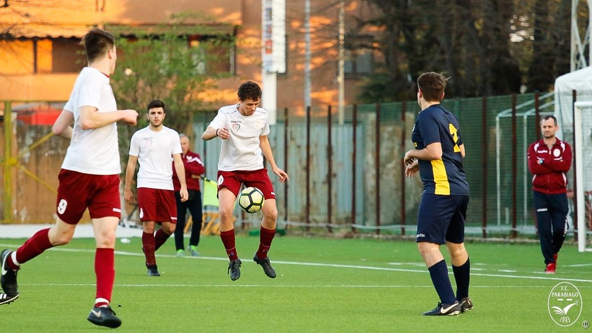 parabiago-calcio-juniores-vs-unione-oratori-castellanza_00018