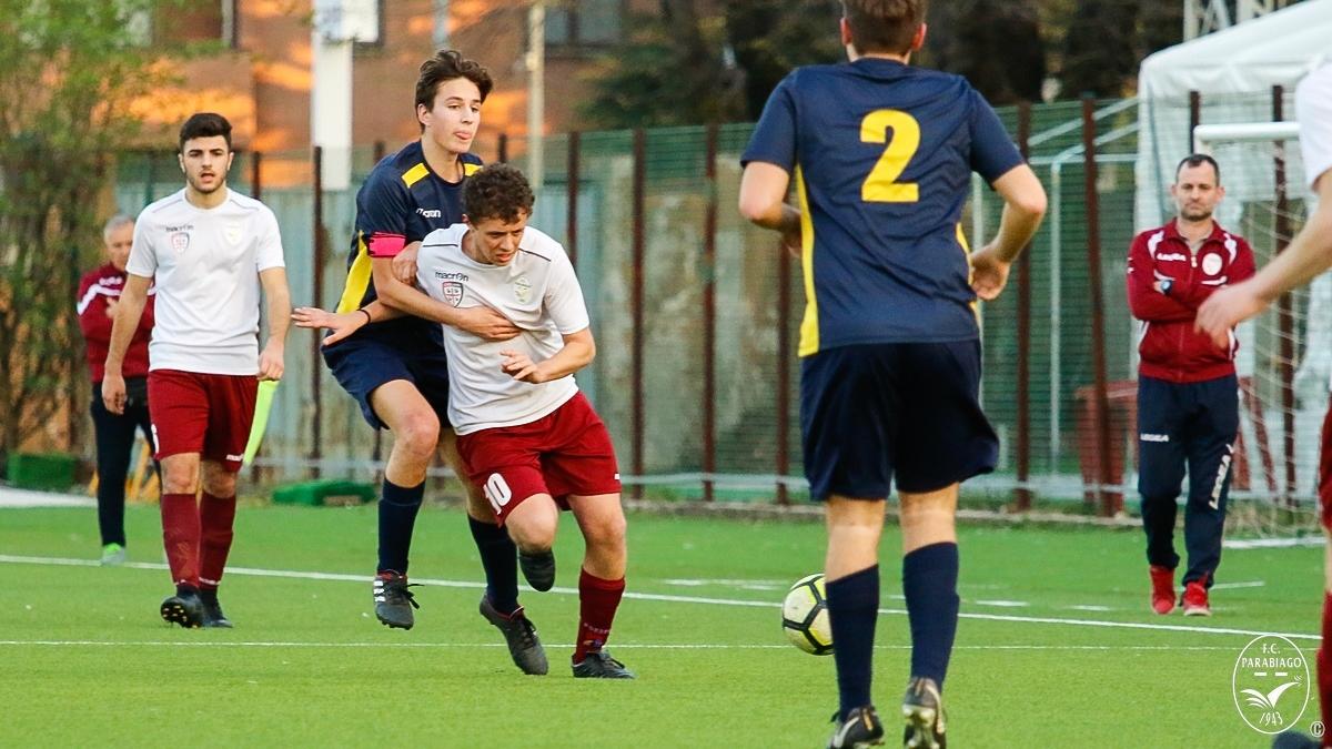 parabiago-calcio-juniores-vs-unione-oratori-castellanza_00019