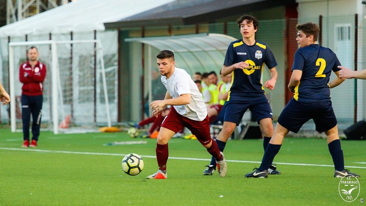parabiago-calcio-juniores-vs-unione-oratori-castellanza_00020