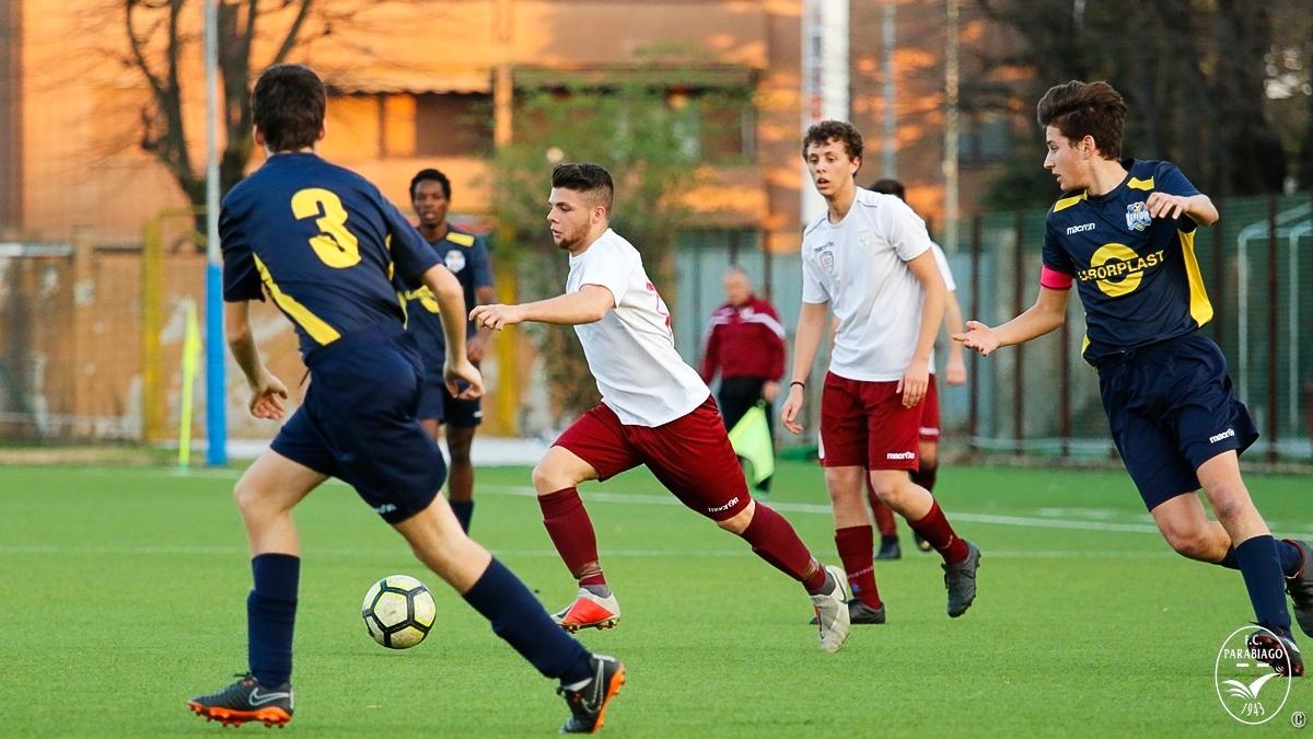 parabiago-calcio-juniores-vs-unione-oratori-castellanza_00021