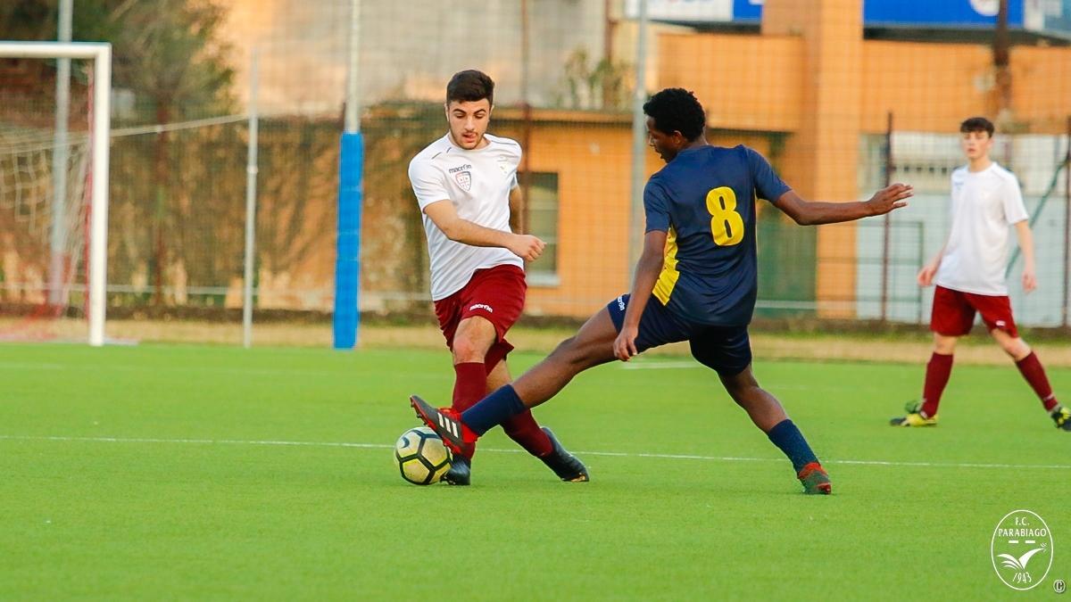 parabiago-calcio-juniores-vs-unione-oratori-castellanza_00024