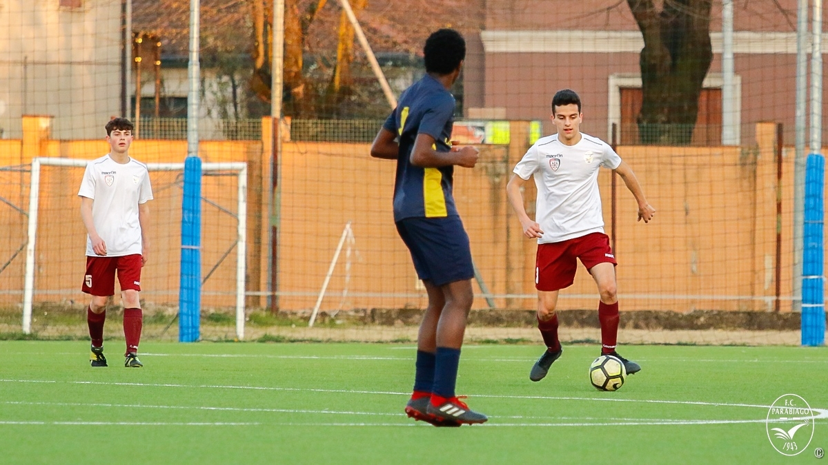 parabiago-calcio-juniores-vs-unione-oratori-castellanza_00025