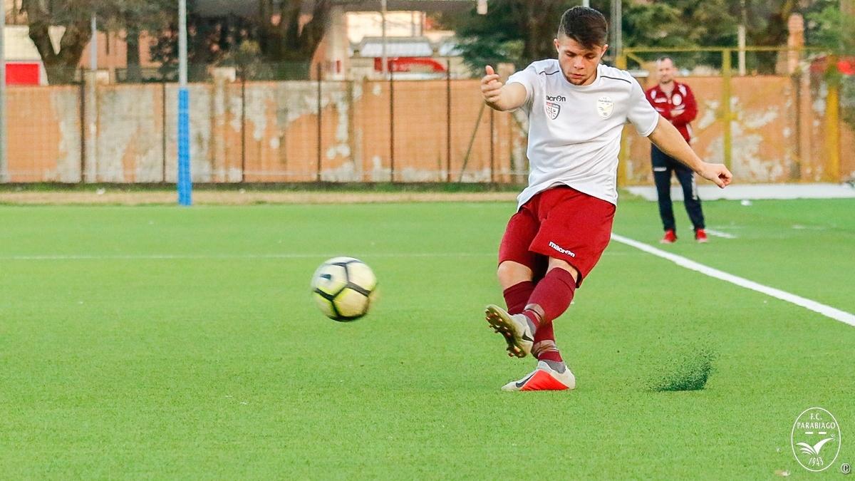 parabiago-calcio-juniores-vs-unione-oratori-castellanza_00026