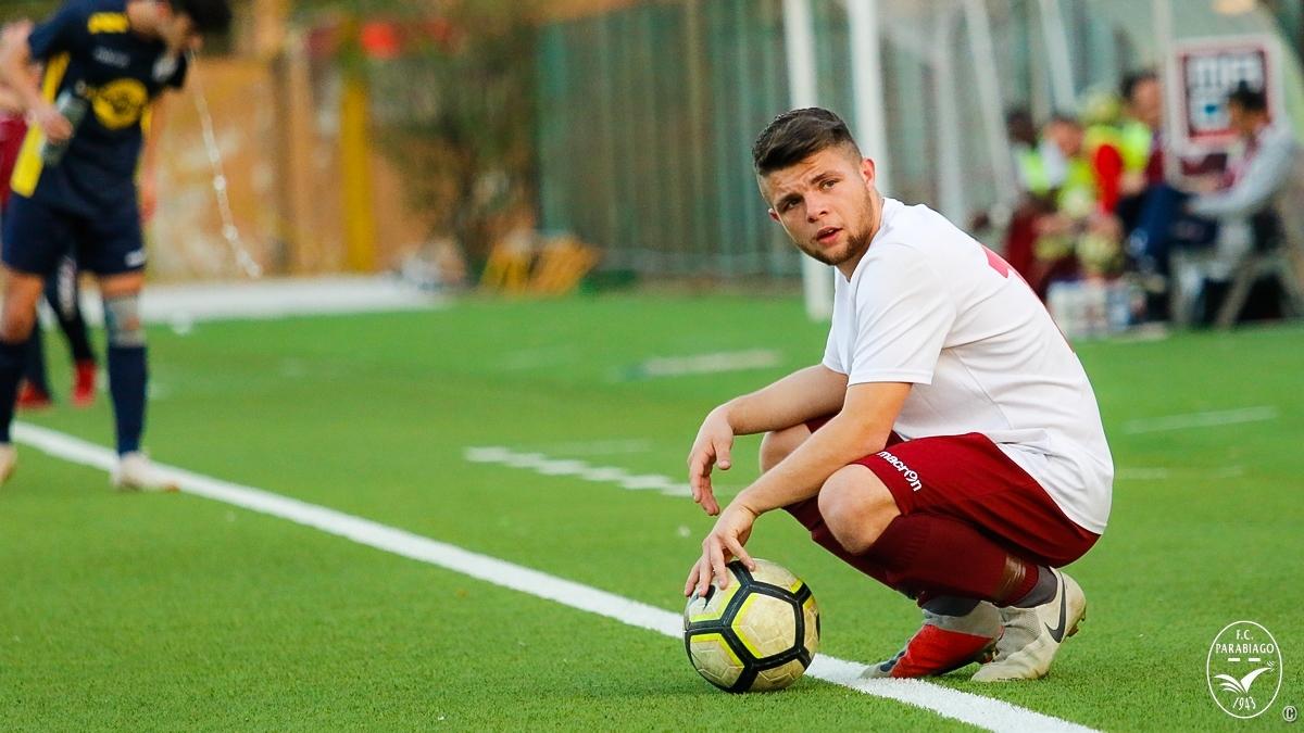parabiago-calcio-juniores-vs-unione-oratori-castellanza_00027