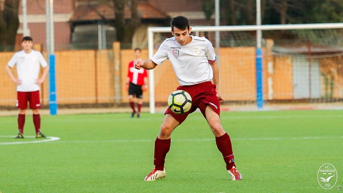 parabiago-calcio-juniores-vs-unione-oratori-castellanza_00028
