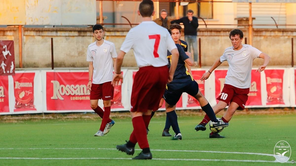 parabiago-calcio-juniores-vs-unione-oratori-castellanza_00029