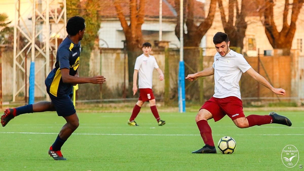 parabiago-calcio-juniores-vs-unione-oratori-castellanza_00030