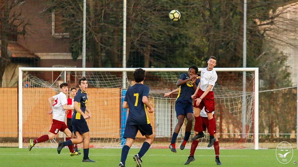 parabiago-calcio-juniores-vs-unione-oratori-castellanza_00031
