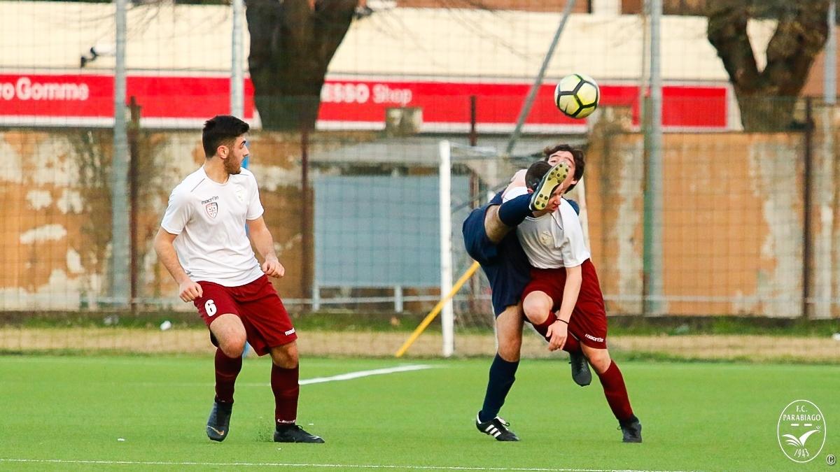 parabiago-calcio-juniores-vs-unione-oratori-castellanza_00032