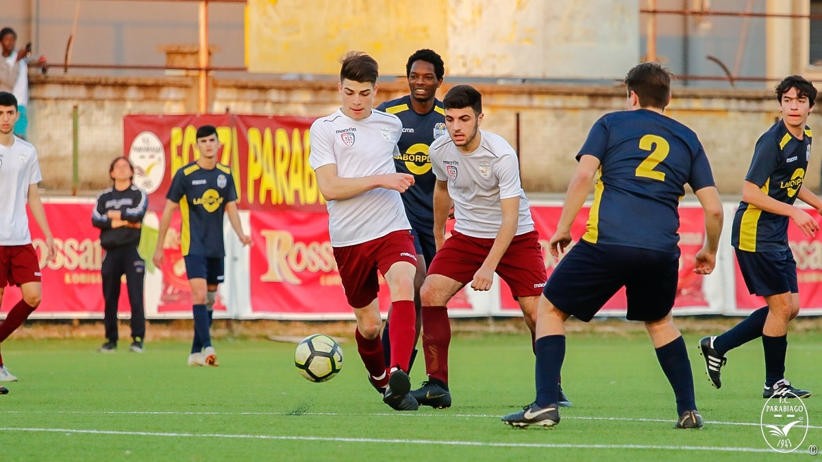 parabiago-calcio-juniores-vs-unione-oratori-castellanza_00033