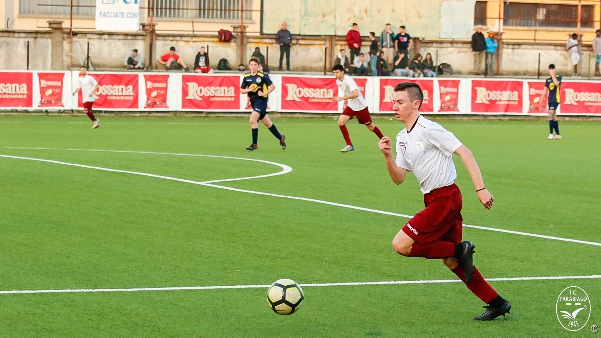 parabiago-calcio-juniores-vs-unione-oratori-castellanza_00034