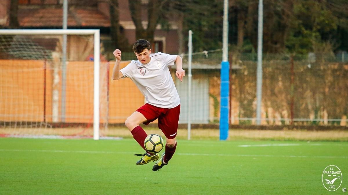 parabiago-calcio-juniores-vs-unione-oratori-castellanza_00036