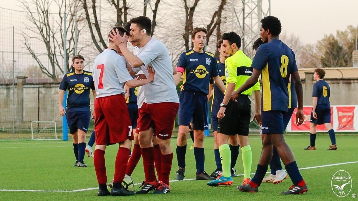 parabiago-calcio-juniores-vs-unione-oratori-castellanza_00037