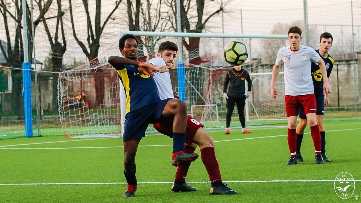 parabiago-calcio-juniores-vs-unione-oratori-castellanza_00041