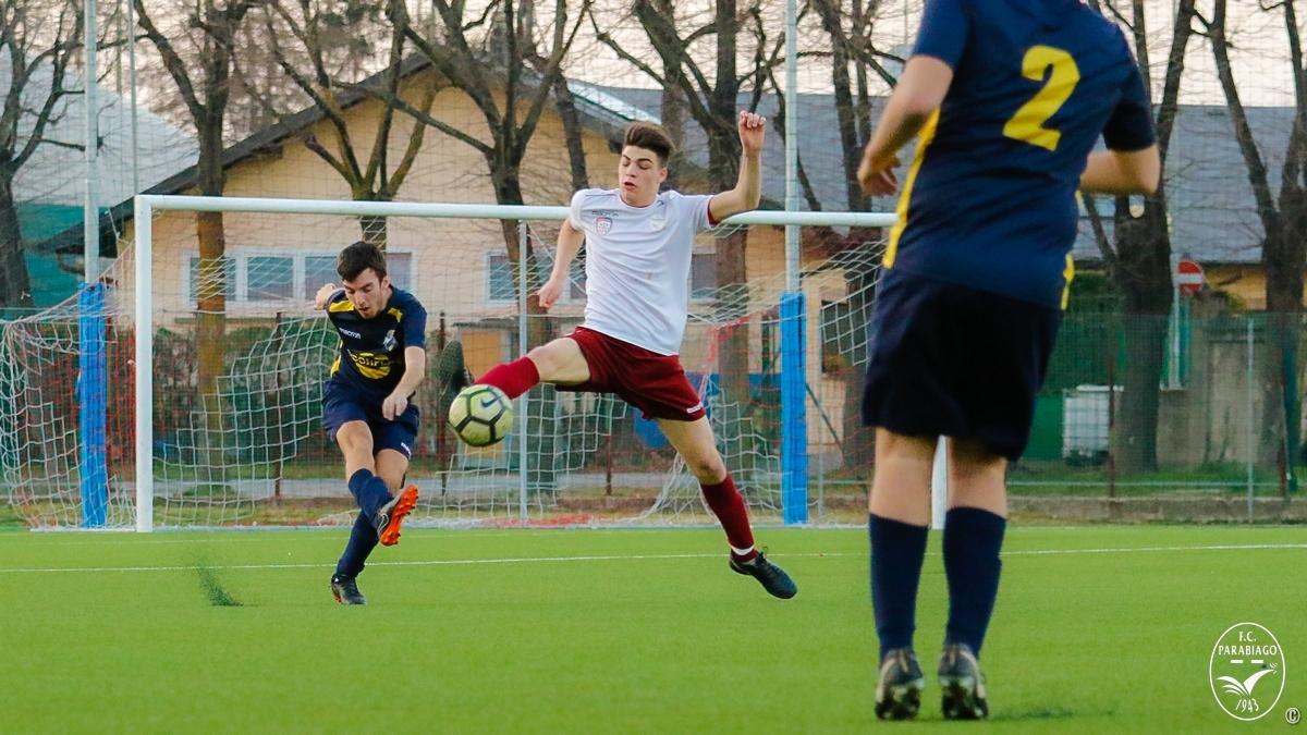 parabiago-calcio-juniores-vs-unione-oratori-castellanza_00042