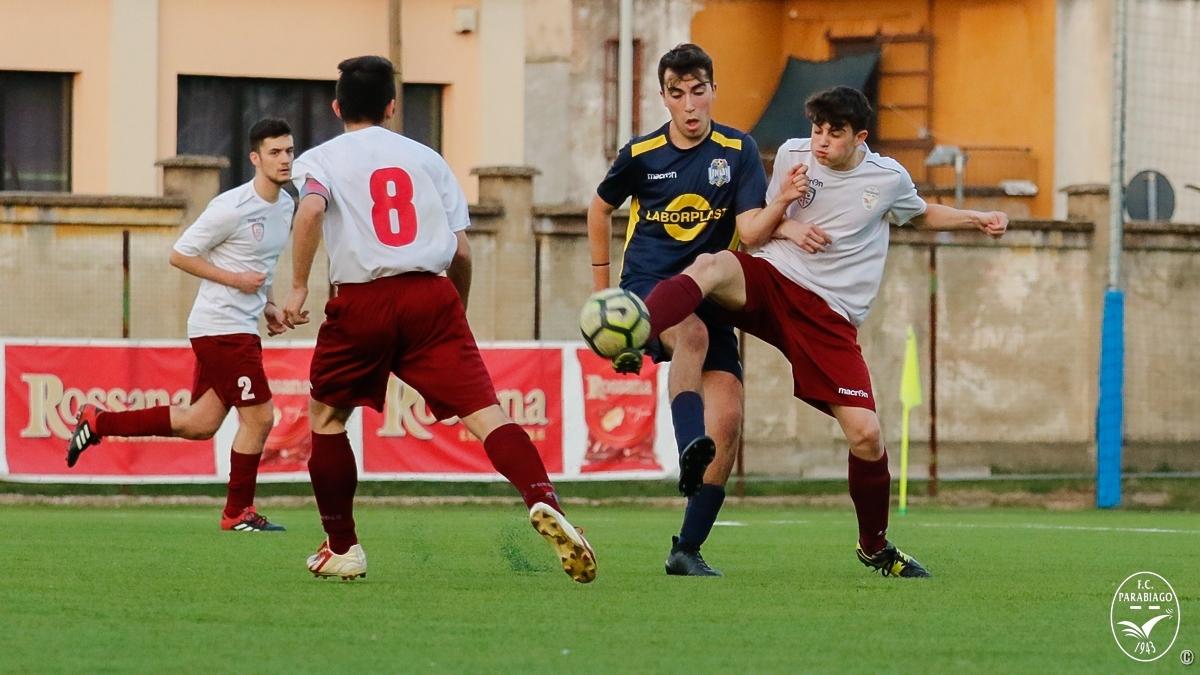 parabiago-calcio-juniores-vs-unione-oratori-castellanza_00043
