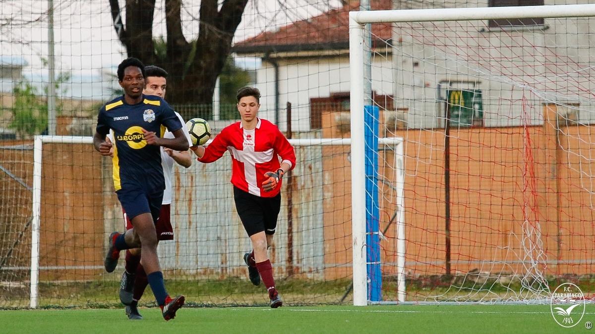 parabiago-calcio-juniores-vs-unione-oratori-castellanza_00044