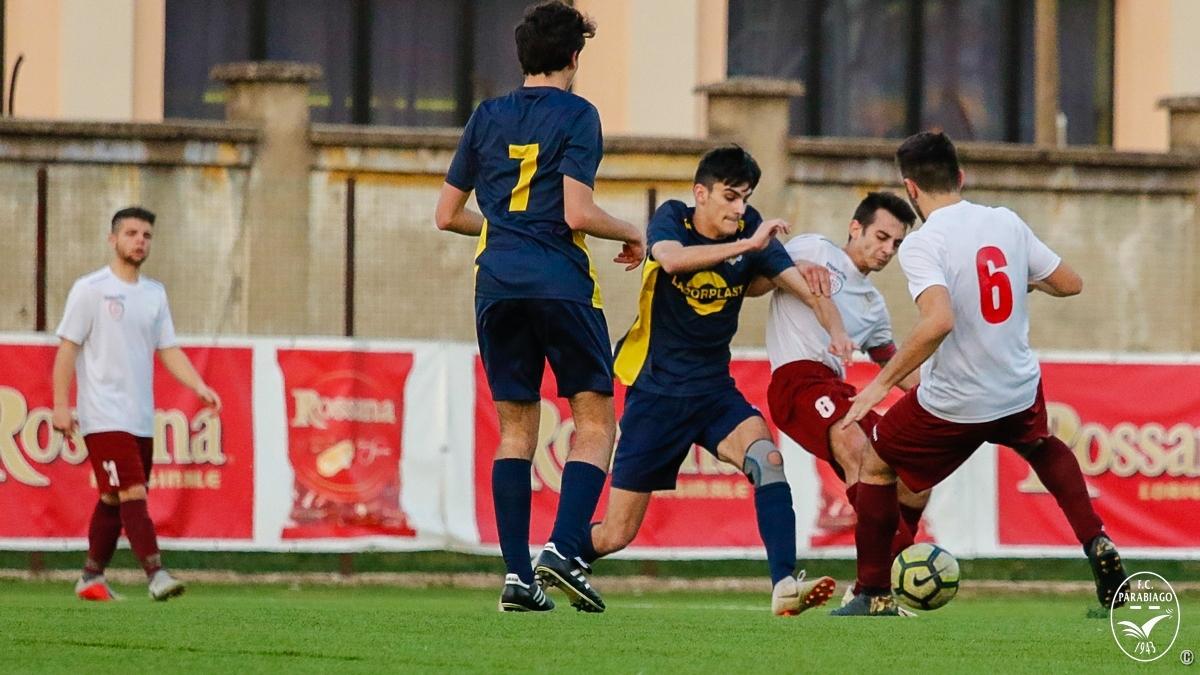 parabiago-calcio-juniores-vs-unione-oratori-castellanza_00045