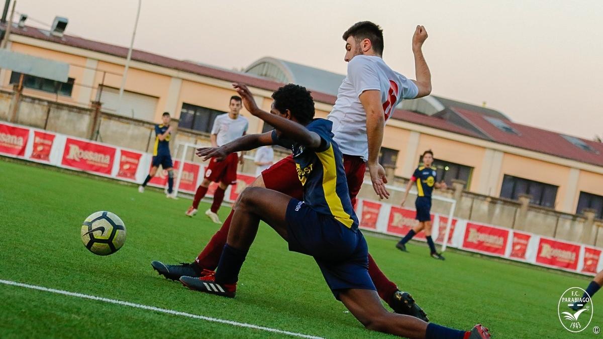 parabiago-calcio-juniores-vs-unione-oratori-castellanza_00047