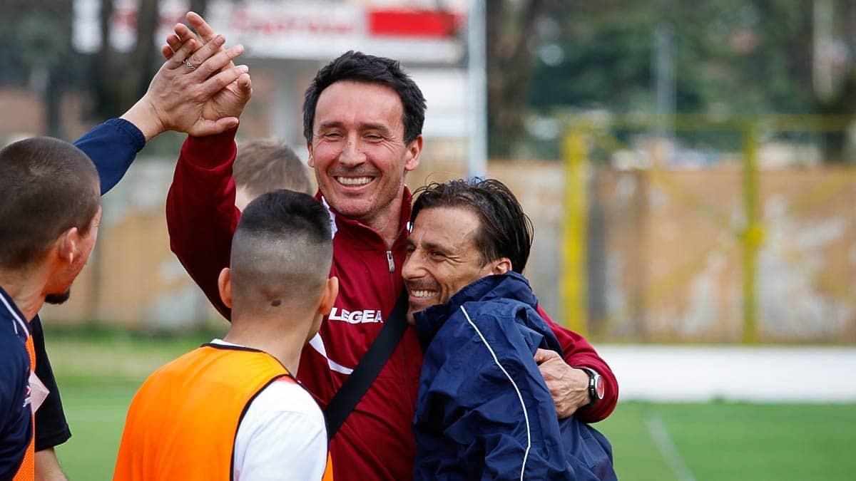 parabiago-calcio-prima-squadra-27-giornata-vs-oratoriana-vittuone_01160