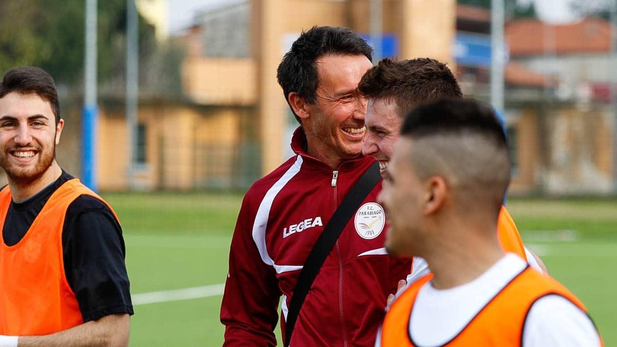 parabiago-calcio-prima-squadra-27-giornata-vs-oratoriana-vittuone_01165