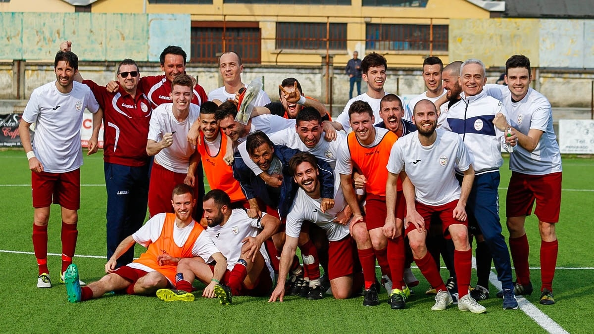 parabiago-calcio-prima-squadra-27-giornata-vs-oratoriana-vittuone_01183
