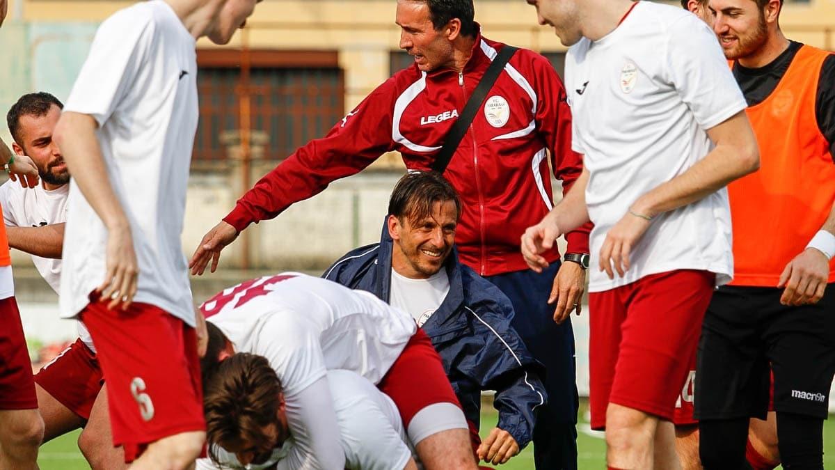 parabiago-calcio-prima-squadra-27-giornata-vs-oratoriana-vittuone_01193