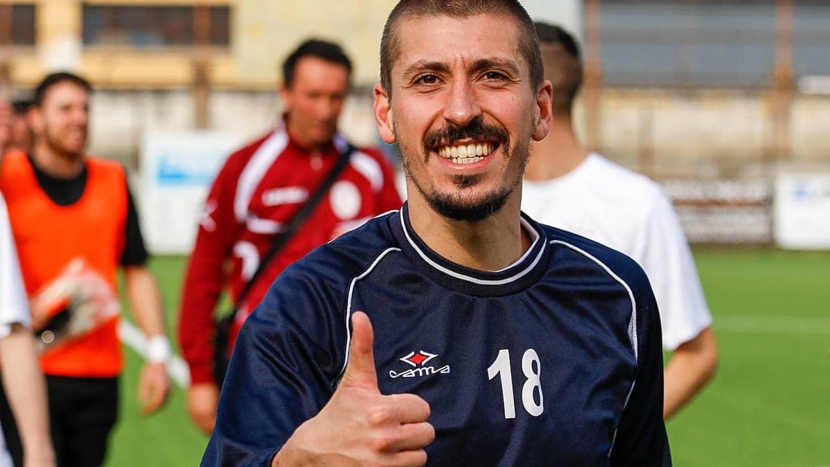 parabiago-calcio-prima-squadra-27-giornata-vs-oratoriana-vittuone_01196