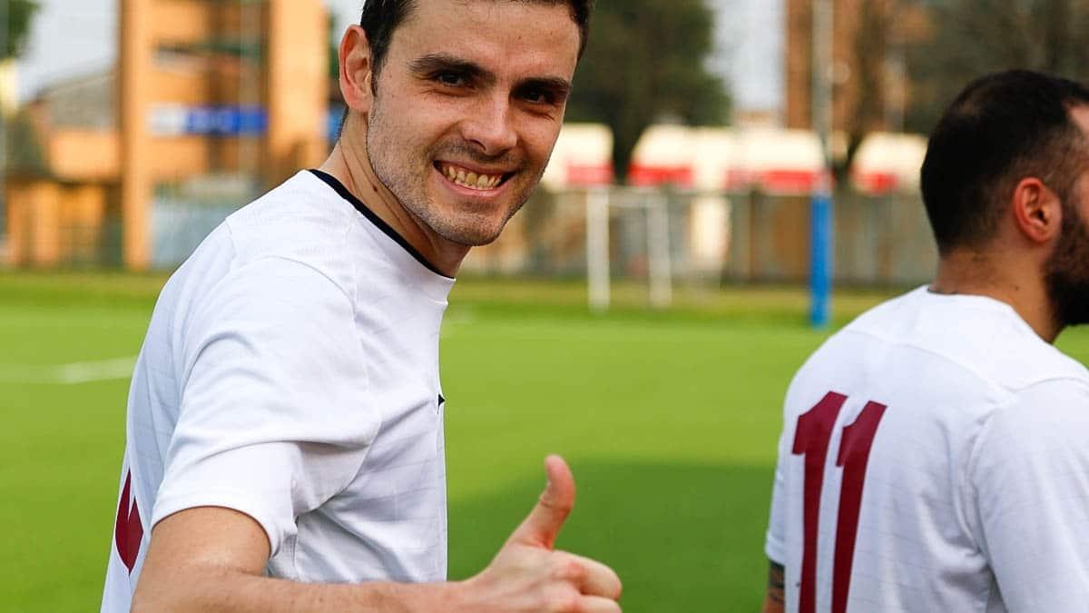 parabiago-calcio-prima-squadra-27-giornata-vs-oratoriana-vittuone_01208