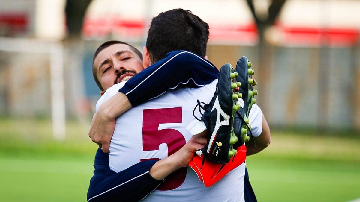 parabiago-calcio-prima-squadra-27-giornata-vs-oratoriana-vittuone_01213