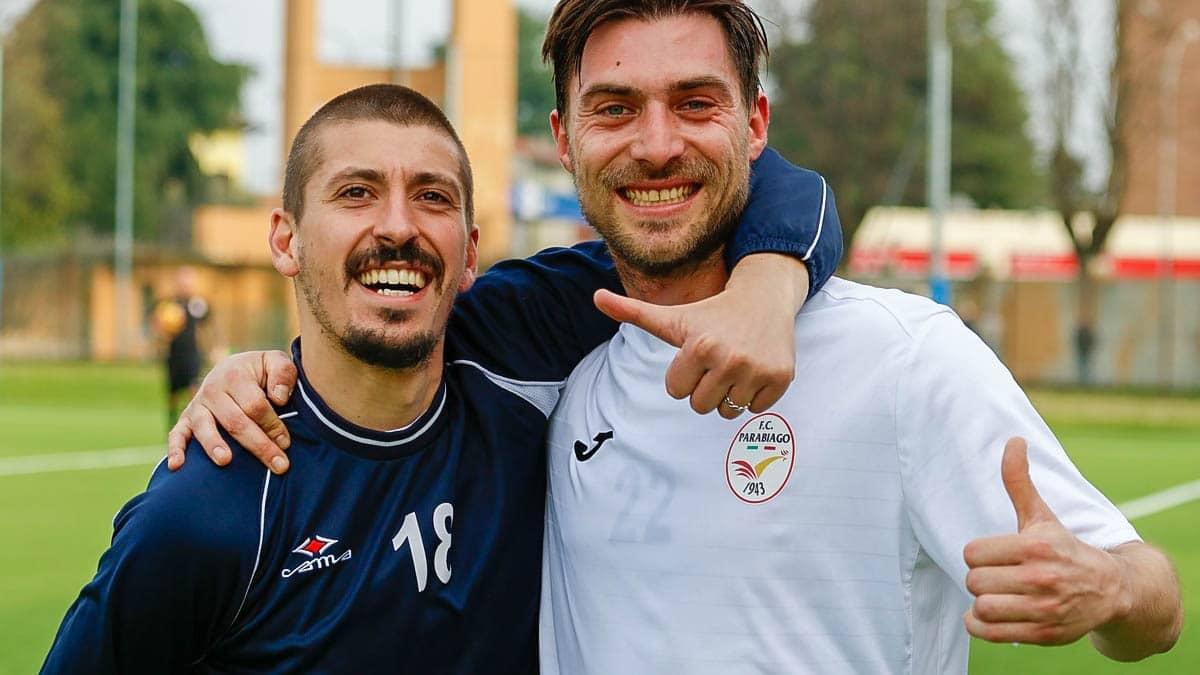 parabiago-calcio-prima-squadra-27-giornata-vs-oratoriana-vittuone_01220