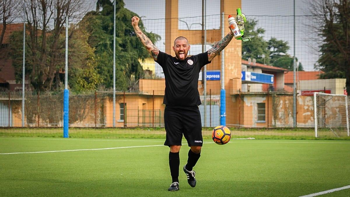 parabiago-calcio-prima-squadra-27-giornata-vs-oratoriana-vittuone_01224