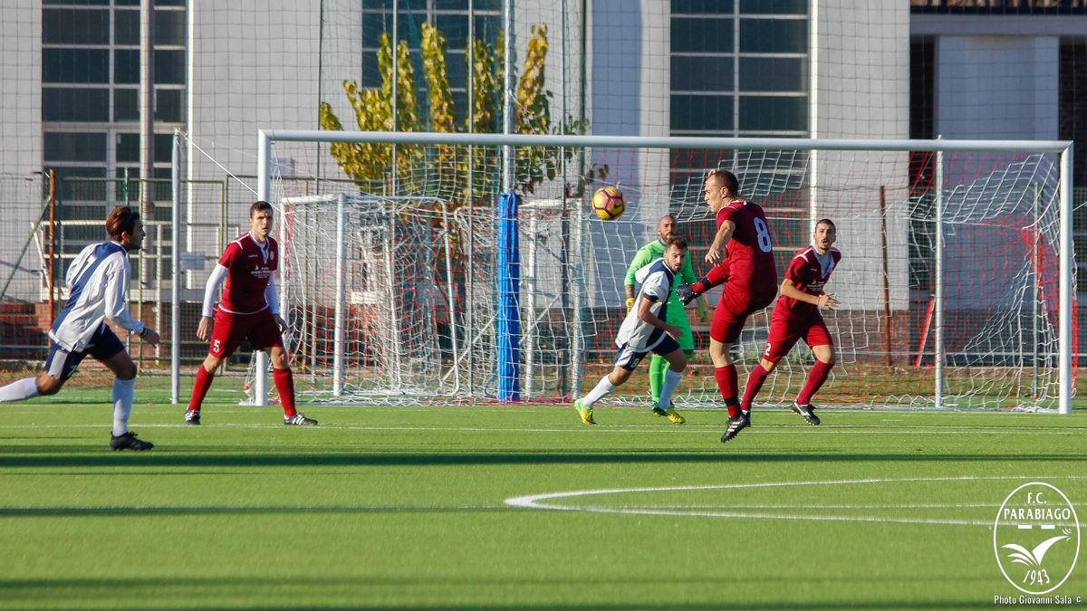 parabiago-calcio-prima-squadra-vs-cuggiono_01