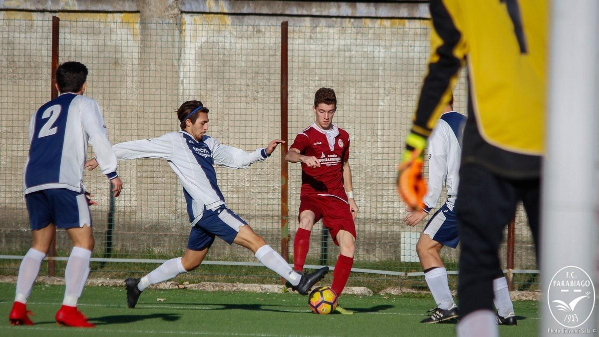 parabiago-calcio-prima-squadra-vs-cuggiono_02