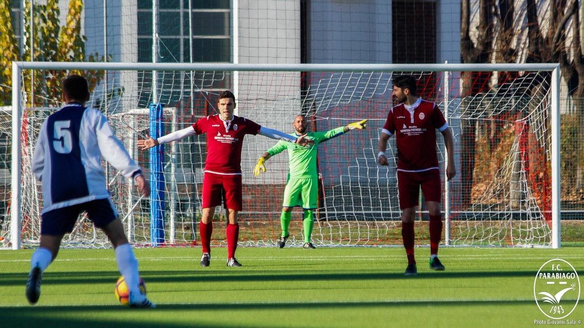 parabiago-calcio-prima-squadra-vs-cuggiono_04
