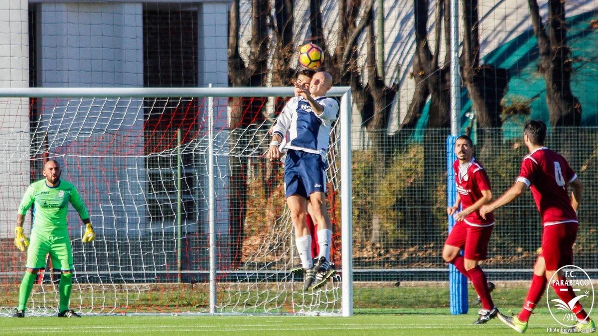parabiago-calcio-prima-squadra-vs-cuggiono_05