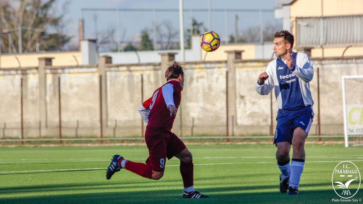 parabiago-calcio-prima-squadra-vs-cuggiono_06
