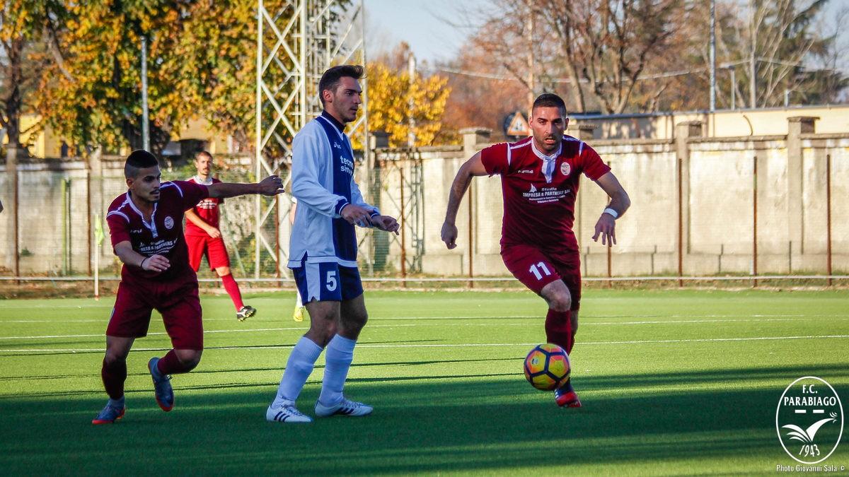 parabiago-calcio-prima-squadra-vs-cuggiono_07