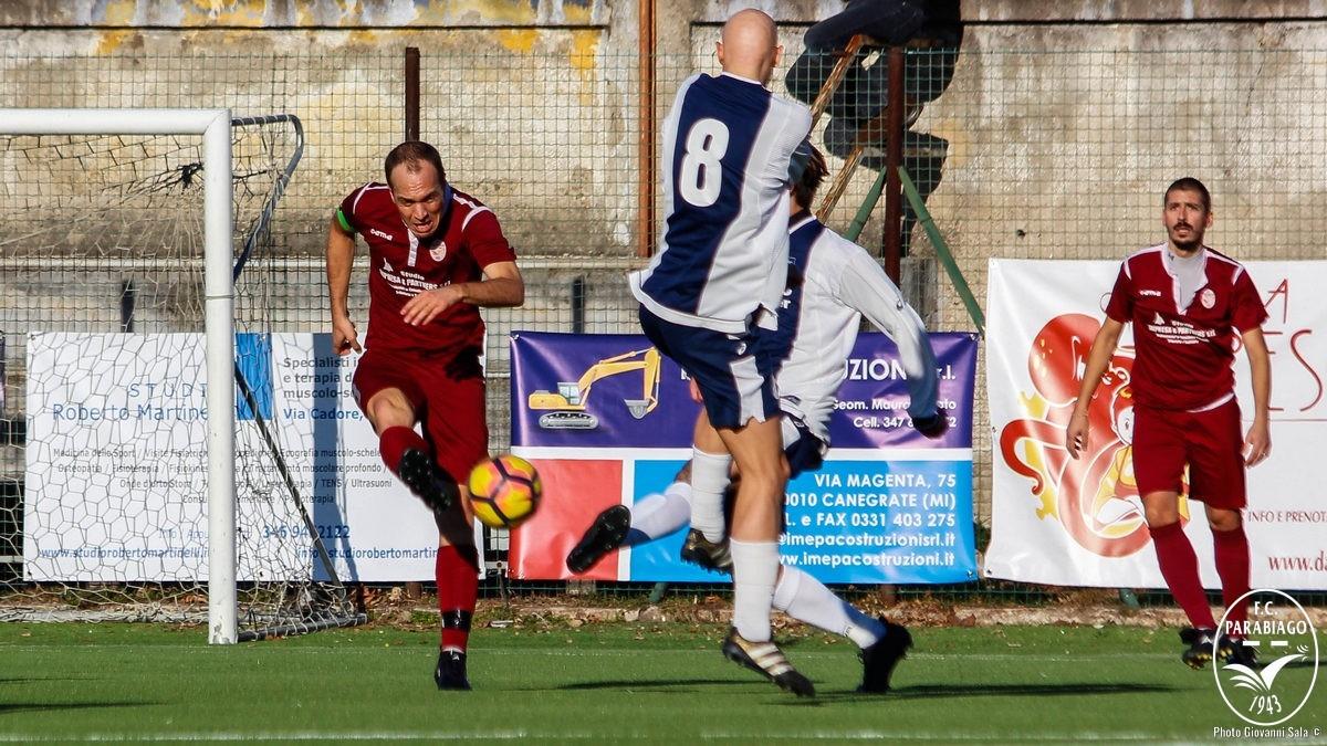 parabiago-calcio-prima-squadra-vs-cuggiono_08