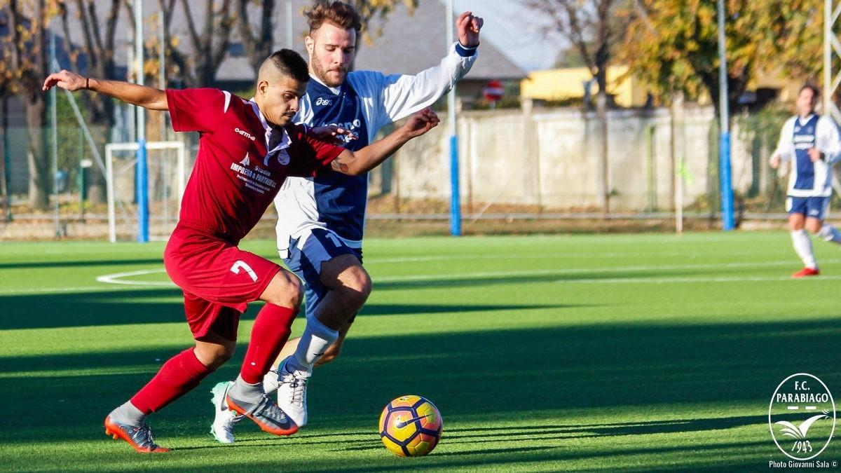 parabiago-calcio-prima-squadra-vs-cuggiono_09