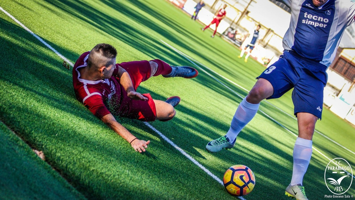 parabiago-calcio-prima-squadra-vs-cuggiono_10