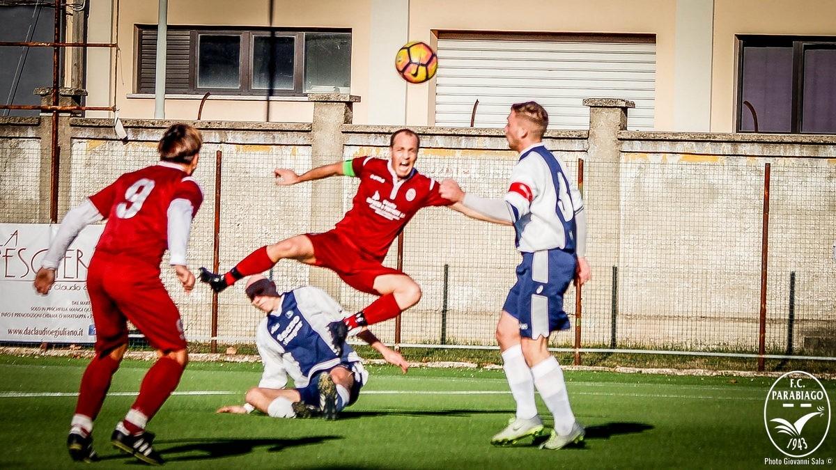 parabiago-calcio-prima-squadra-vs-cuggiono_12