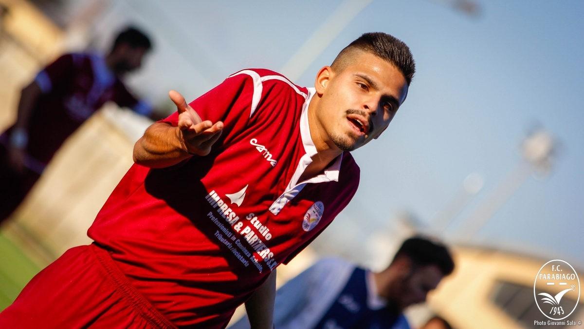 parabiago-calcio-prima-squadra-vs-cuggiono_13