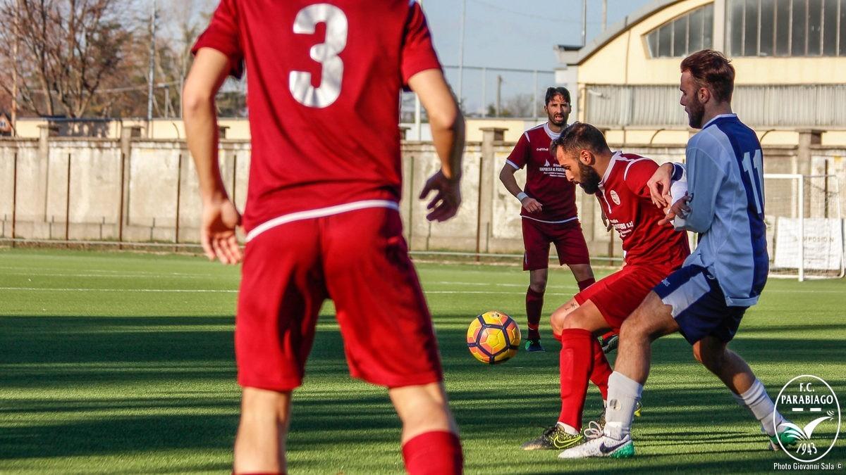 parabiago-calcio-prima-squadra-vs-cuggiono_14